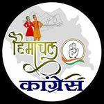 Himachal Pradesh Congress