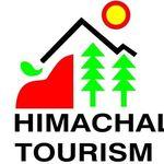Himachal Tourism Official