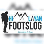HimalayanFootslog-Trek & Tour