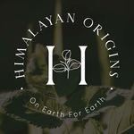 Himalayan Origins India