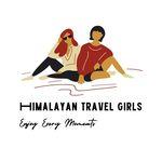 Himalayan Travel Girls 🔘