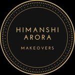 Himanshi Arora