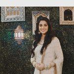 Hina Javed