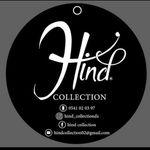 Hind Collection dz