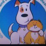 Hinde Animal Safe Haven Rescue
