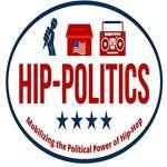 Hip-Politics