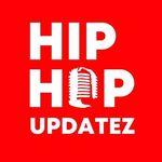 Hip Hop | Rap News 📺