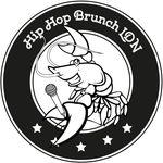 Hip Hop Brunch™