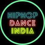 HipHop Dance India