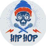 Rap《Hip Hop》Music