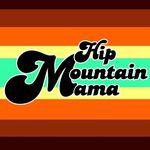 Hip Mountain Mama