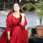 Hira Naeem
