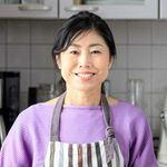 ひろこぱん 🍳フライパン簡単料理・時短レシピ発信