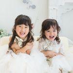 リノマナ姉妹