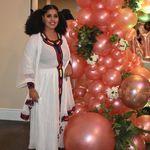 Hiwi Decor, Balloon & Rental