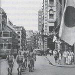 香港 新見舊聞   香港歷史文化及時事評論學舍