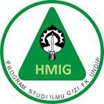 HMIG FK Undip