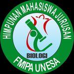 """HMJBiologi """"Nanas Merah"""" Unesa"""