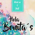 hola_bonitas