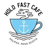 Hold Fast Café ⚓️