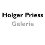 Holger Priess