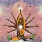 Maria Margolies Yoga