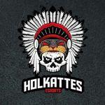 Holkattes eSports