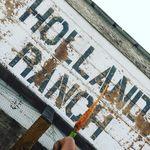 Holland Ranch