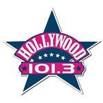Hollywood 101.3 Rosario