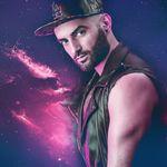 Hollywood Tramp Berry LGBT