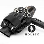 Holsta Official