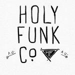 Holy Funk Furniture