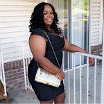 Tameka Holyfield