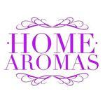 Home Aromas