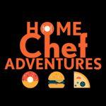 homechefadventures