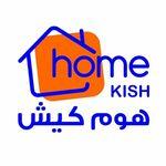 Homekish هوم کیش