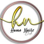 ✧・゚: Home Nails Cali :・゚✧: