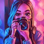 ARTS/COMICS/AMAZING VIDEOS