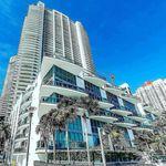 Homes in Miami 44k 🔓