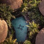 Honai Resort Ubud