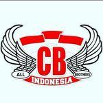 OFFICIAL BESI TUA INDONESIA