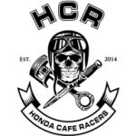 HondaCafeRacers