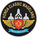 Honda Classic Magelang