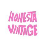 Honesta Vintage
