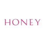 honey_magazine