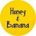 Honey&Banana