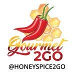 Honey & Spice Restaurant