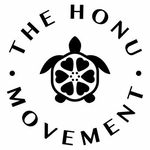 The Honu Movement