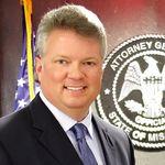 Jim Hood for Governor