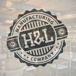 Hook & Ladder Manufacturing Co